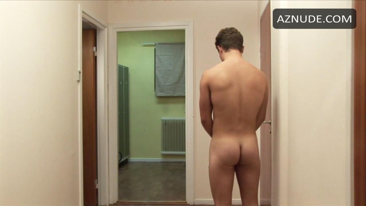man and man porn