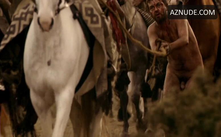 Simon Lowe Penis, Shirtless Scene In Game Of Thrones