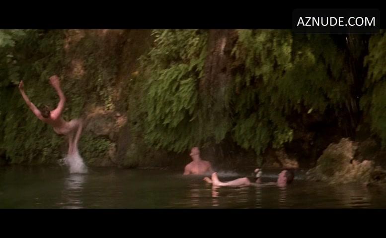 Guys naked vimeo