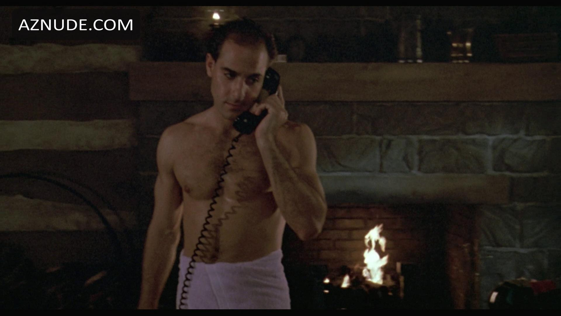 Showing Porn Images For Stanley Tucci Gay Porn  Www -6567