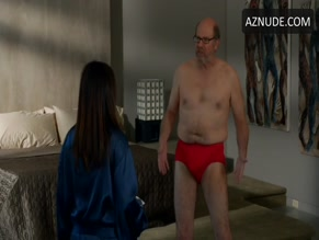 STEPHEN TOBOLOWSKY in CALIFORNICATION(2007)