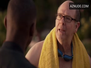 STEPHEN TOBOLOWSKY in WHITE FAMOUS(2017 - )