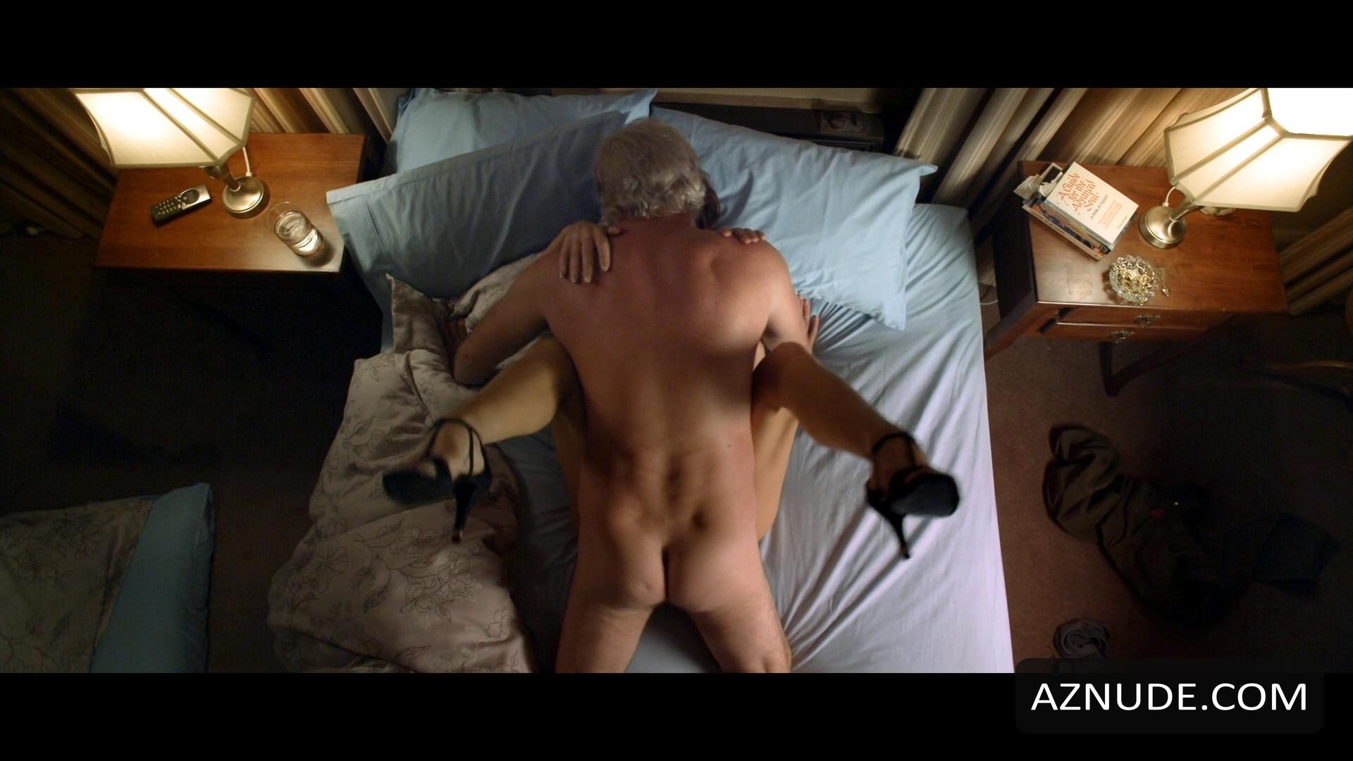 Mel gibson nude for free
