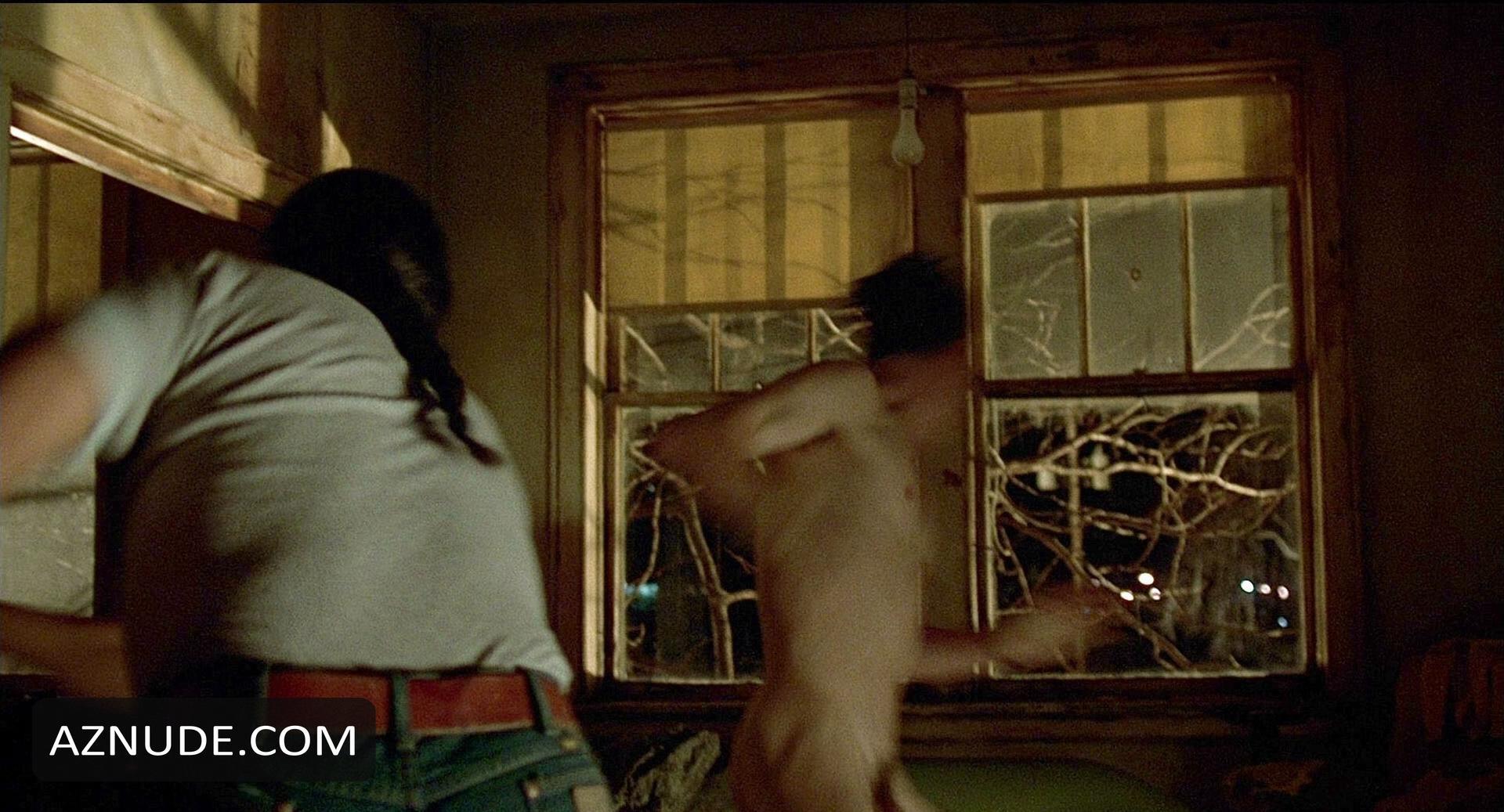 Fargo Nude Scenes - Aznude Men-5473