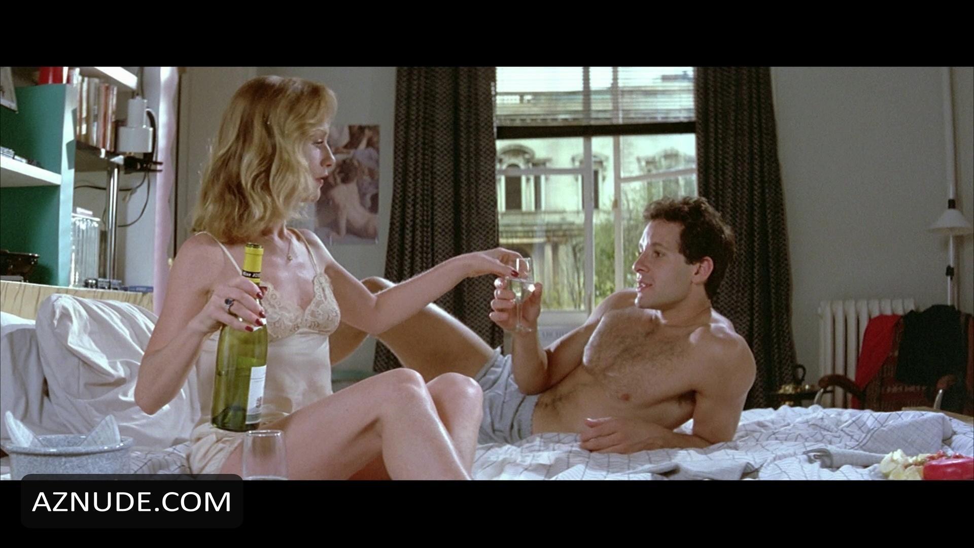 bedroom sexy movie