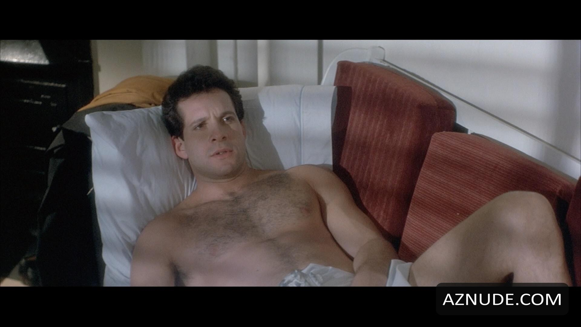 Tits Terry Reynolds Nude Scenes