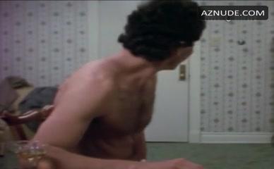 Steve Guttenberg Butt Scene In The Man Who Wasn't There
