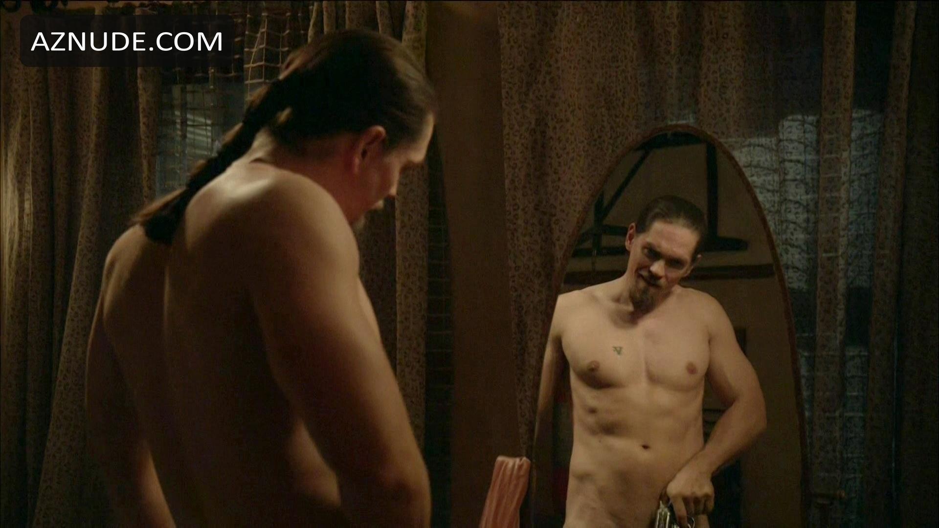 Nude Shameless Naked Guy Pics