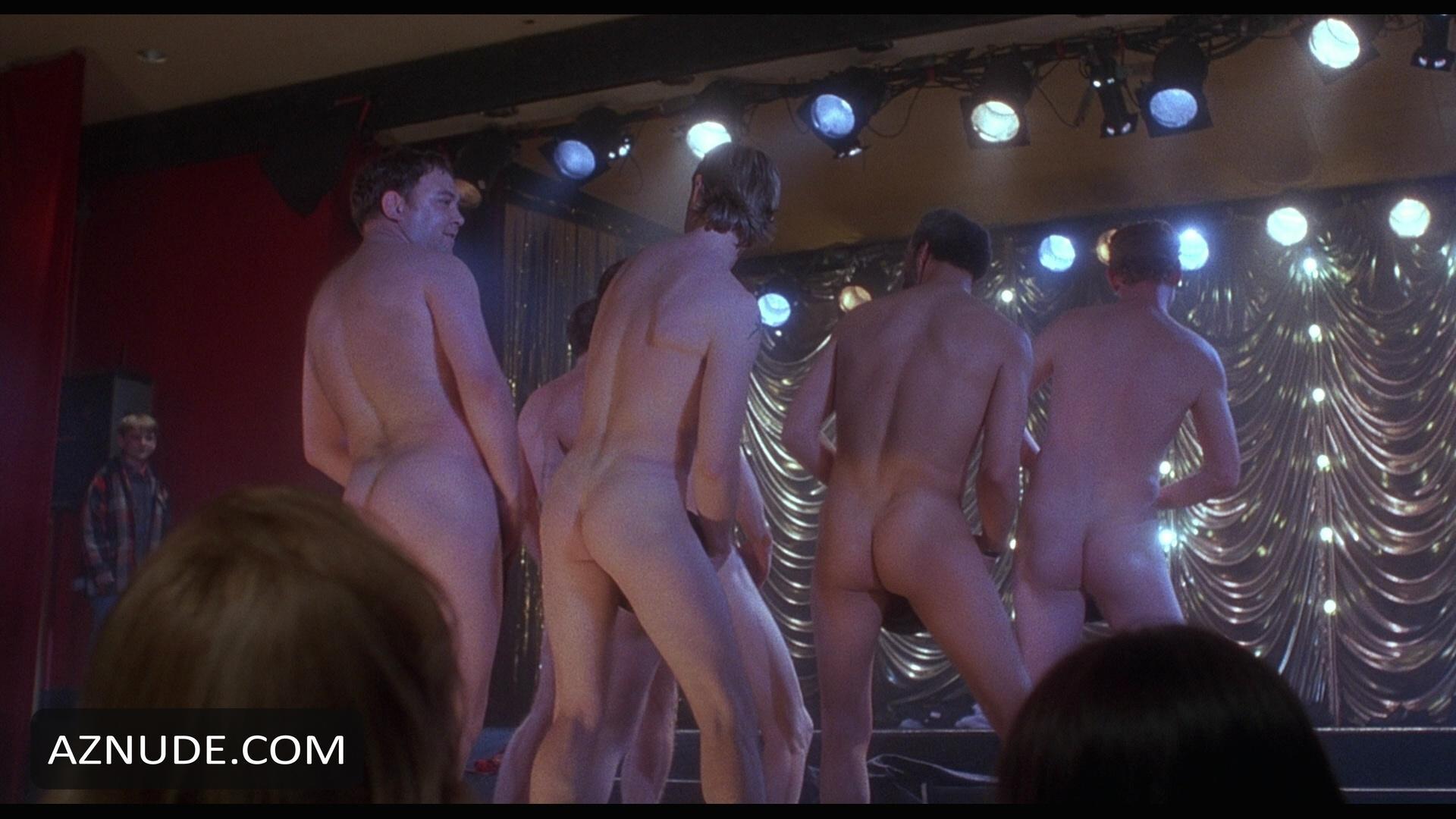 Nude Full Photo