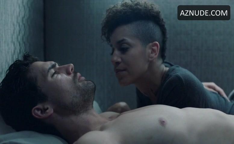 Gay porn steven strain