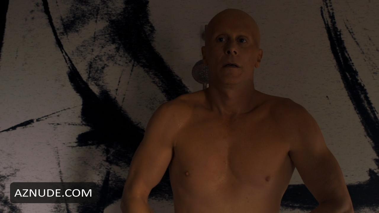 Simon kunz gay actors