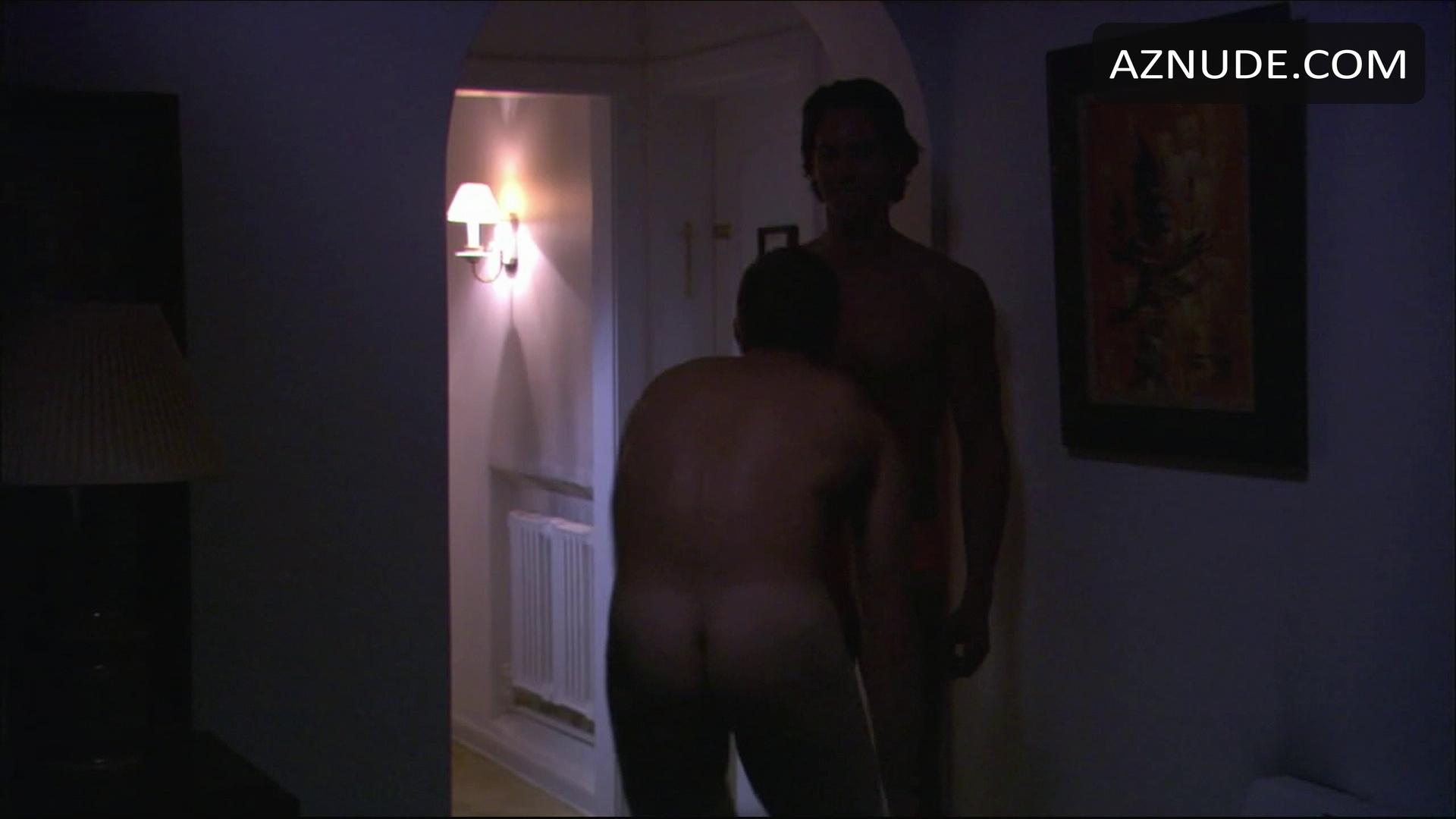 Ideal Luke Pegler Nude HD