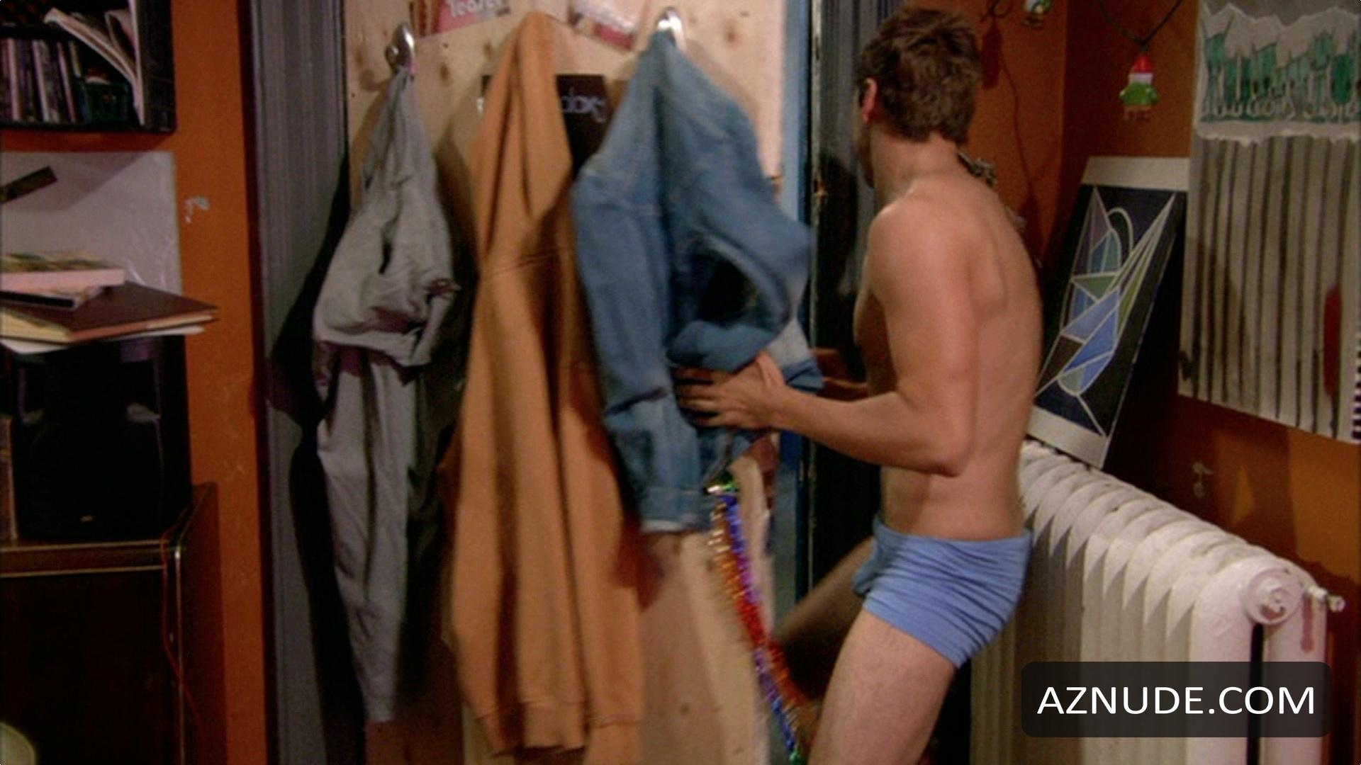 from Brixton naked guys on american pie