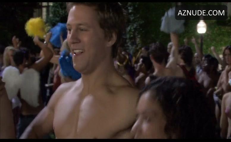 American Pie Naked Mile Free Full Movie