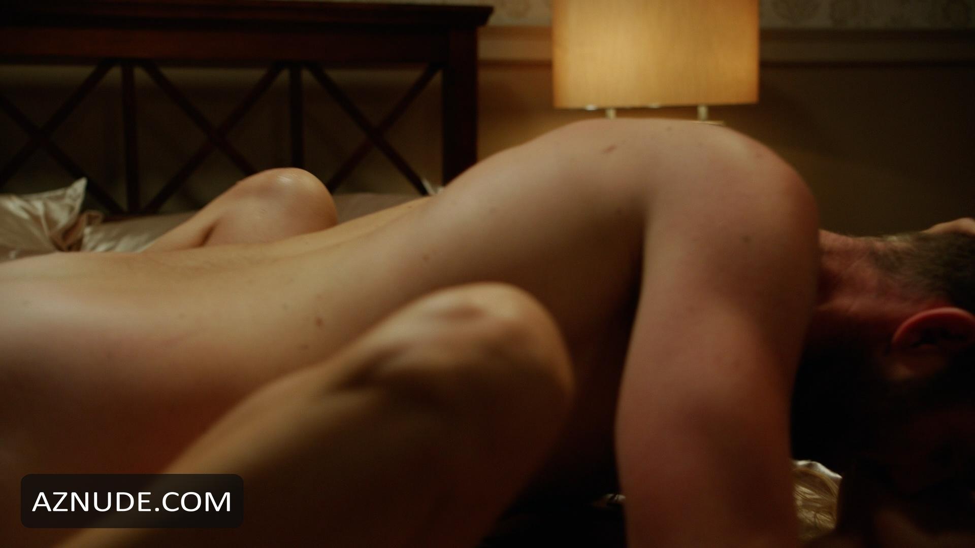 Sally Struthers Naked
