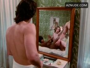 sex Italian scenes movie