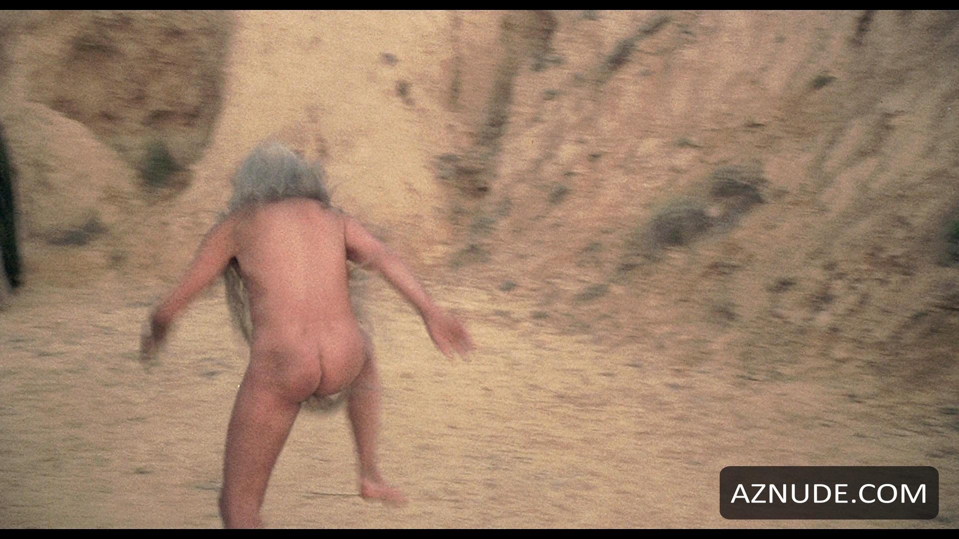 Swimsuit Terry Reynolds Nude HD