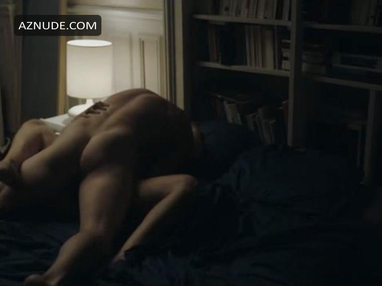 Celebrity Viggo Mortensen Nude Photos Photos