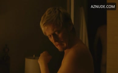 THURE LINDHARDT in Keep The Lights On