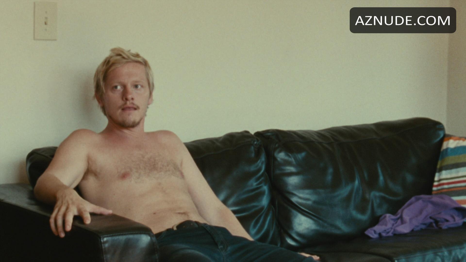 Thure Lindhardt Nude - Aznude Men-3709