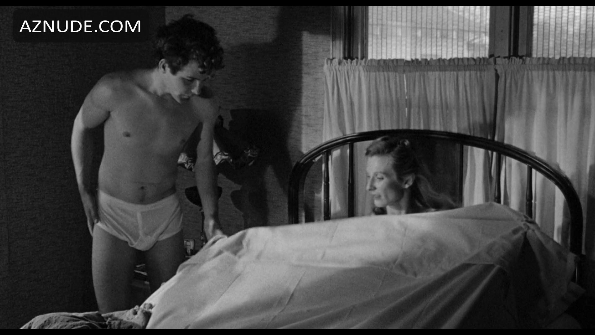 The Last Picture Show Nude Scenes - Aznude Men-1280