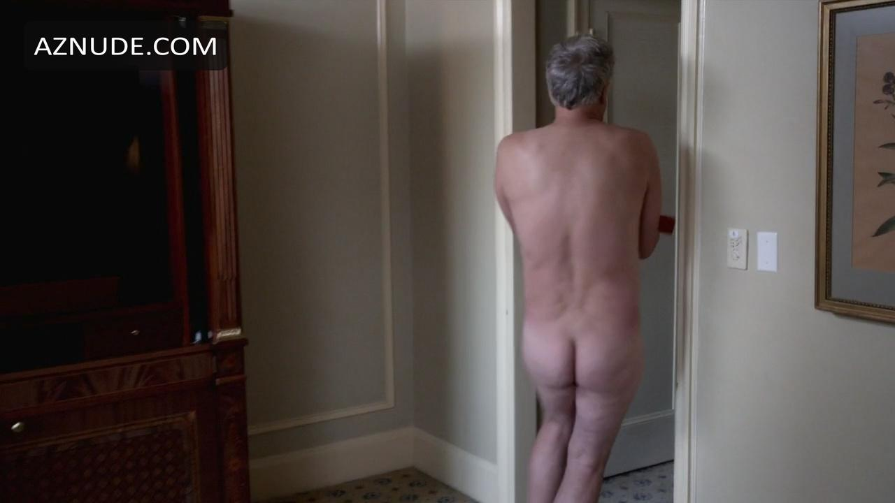 gay hotel tel aviv