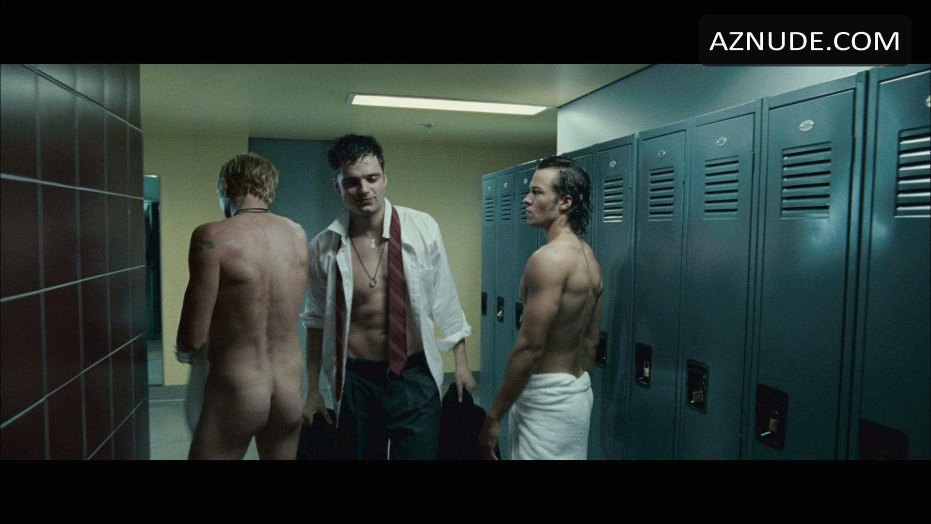 Finest The Covenant Nude Sceens Pictures