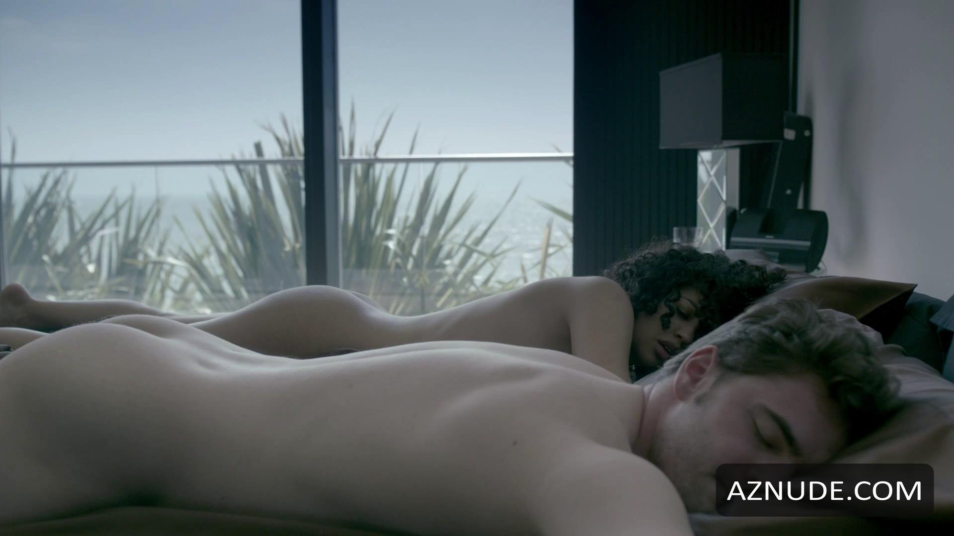 Hots Jason Bateman Naked Pic