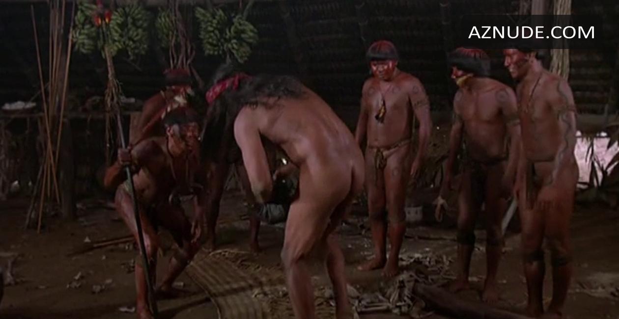 Men at play free videos