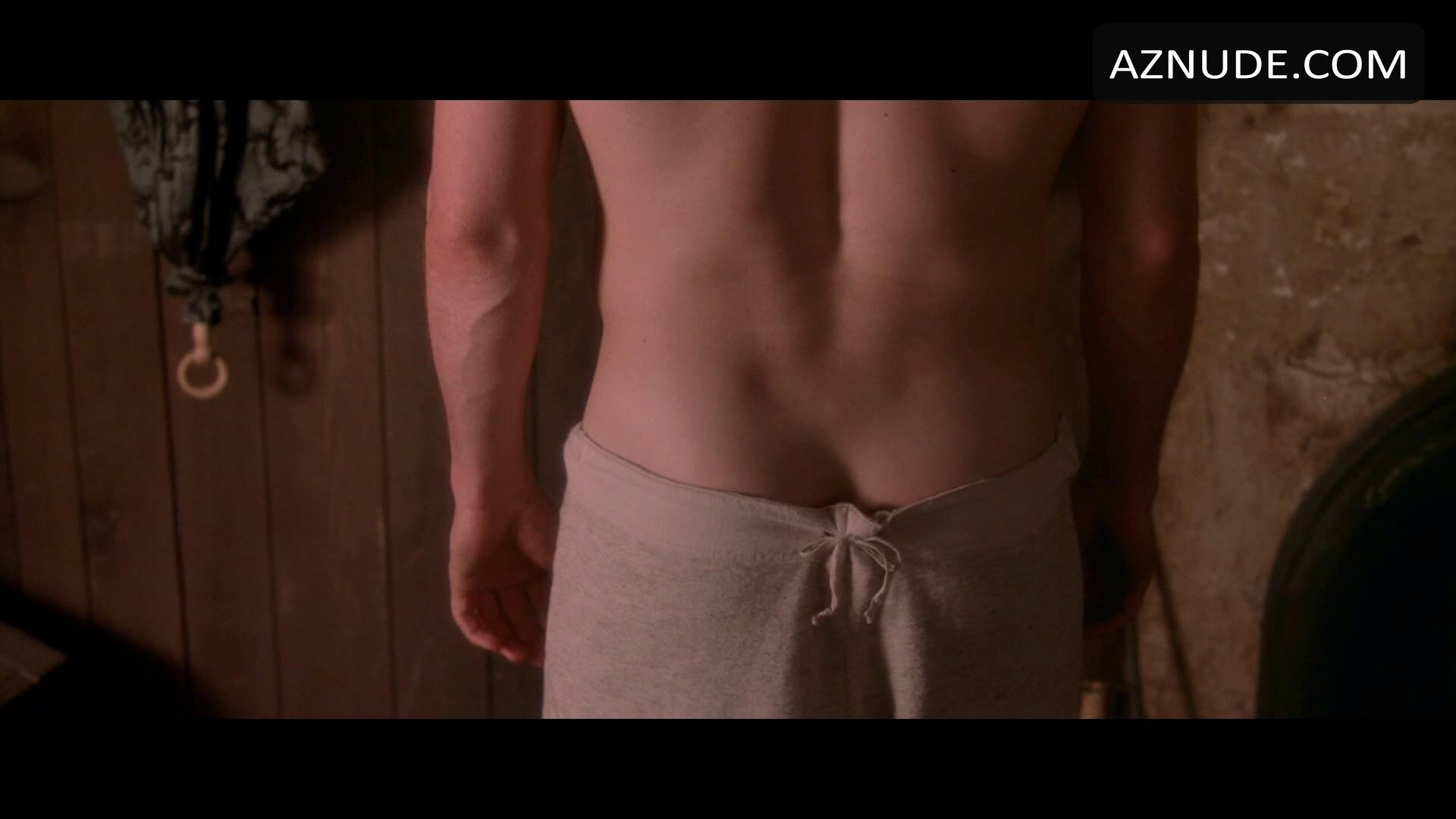 Far And Away Nude Scenes - Aznude Men-3652