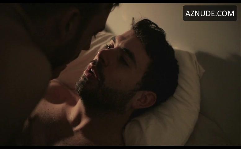 gay plage france