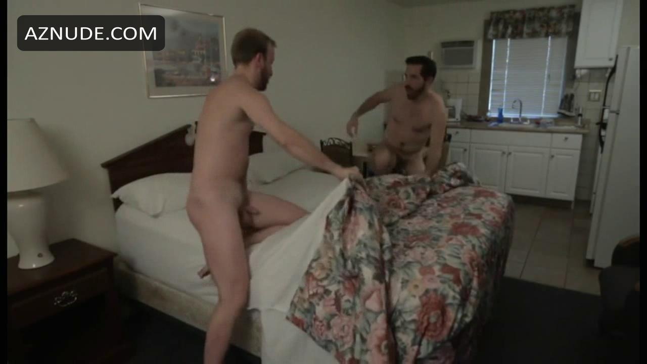 Hot Hot Nude Film Pics