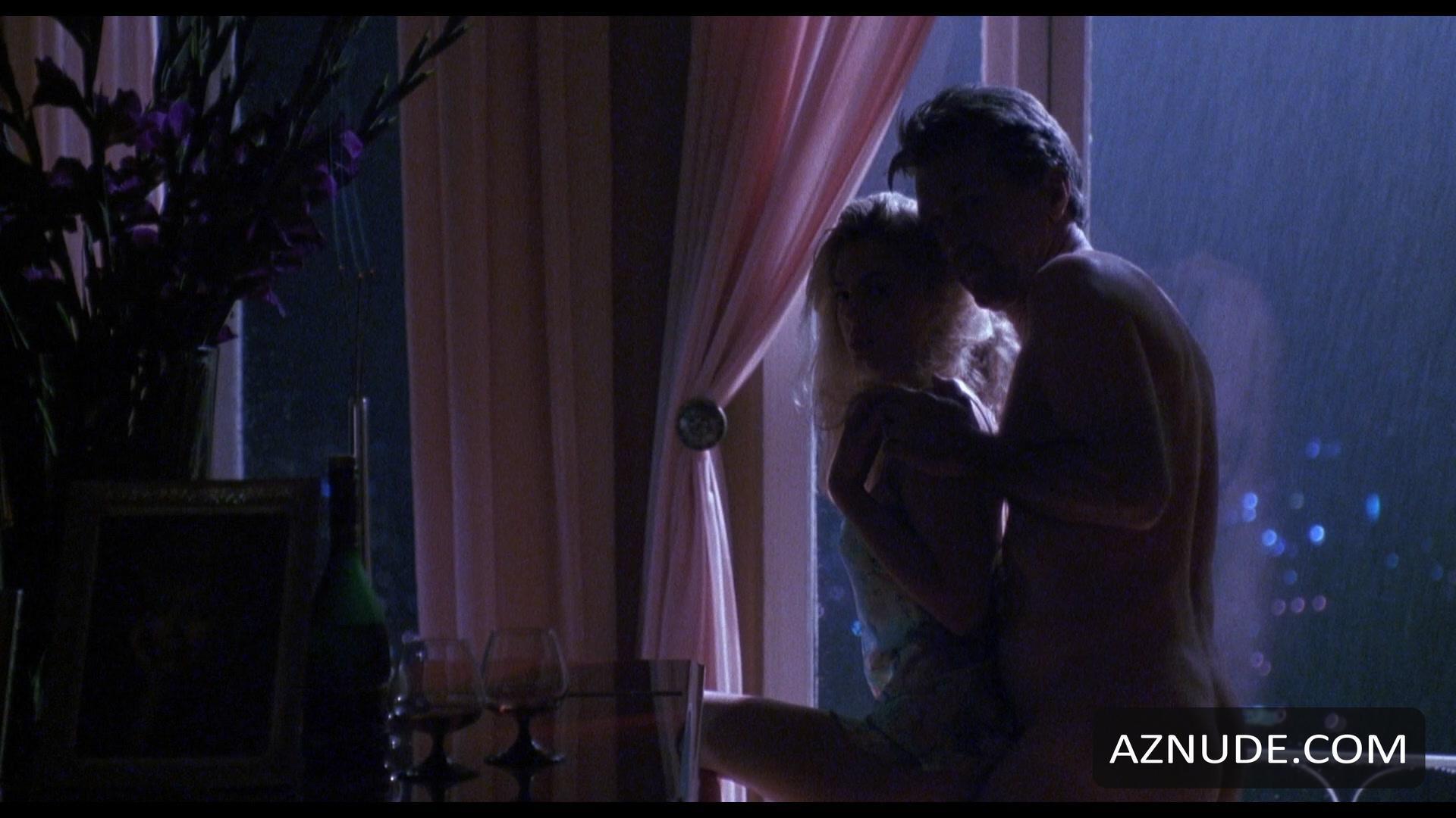Drew barrymore hot sex scene