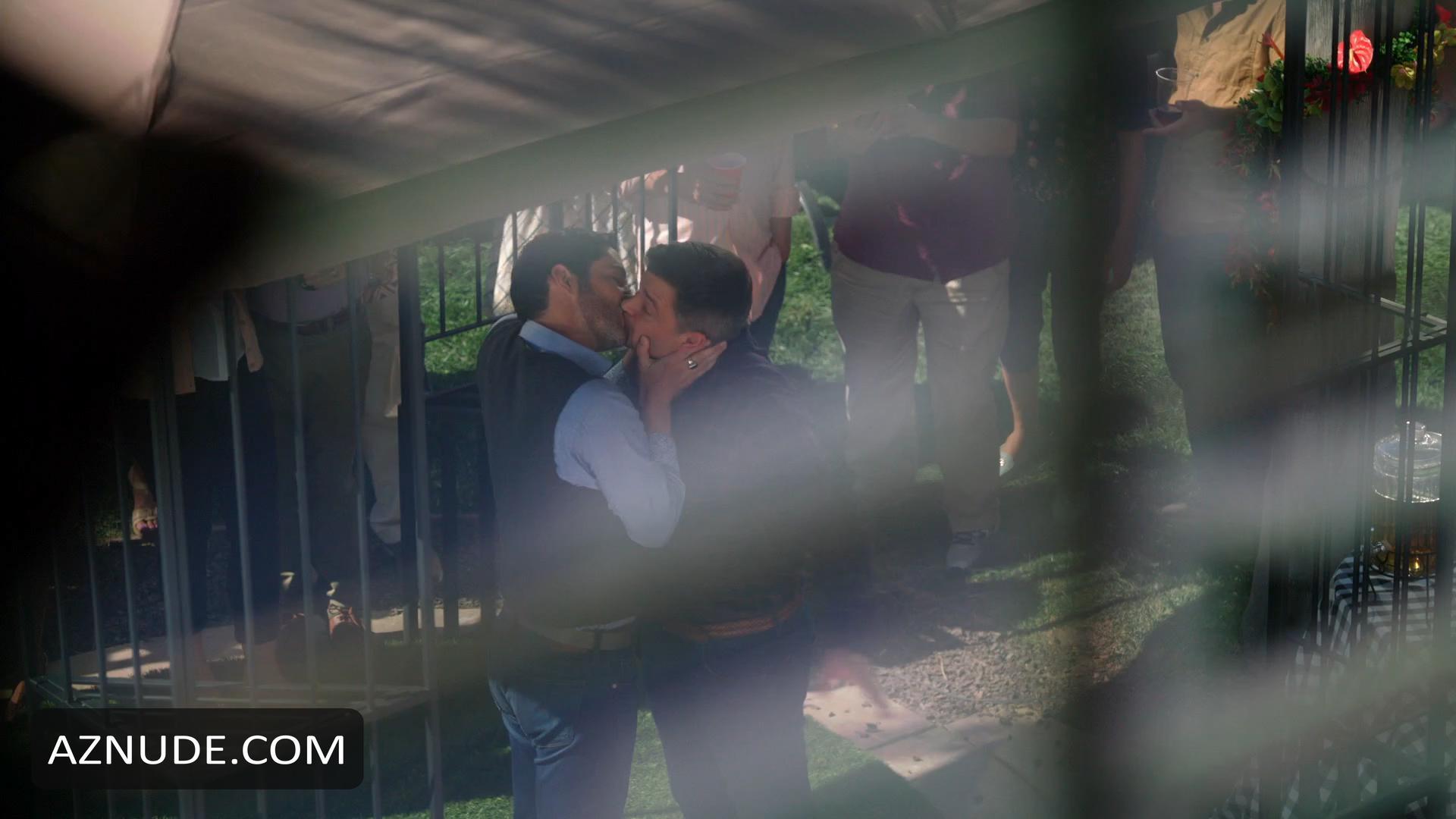 Gay sex video jock free