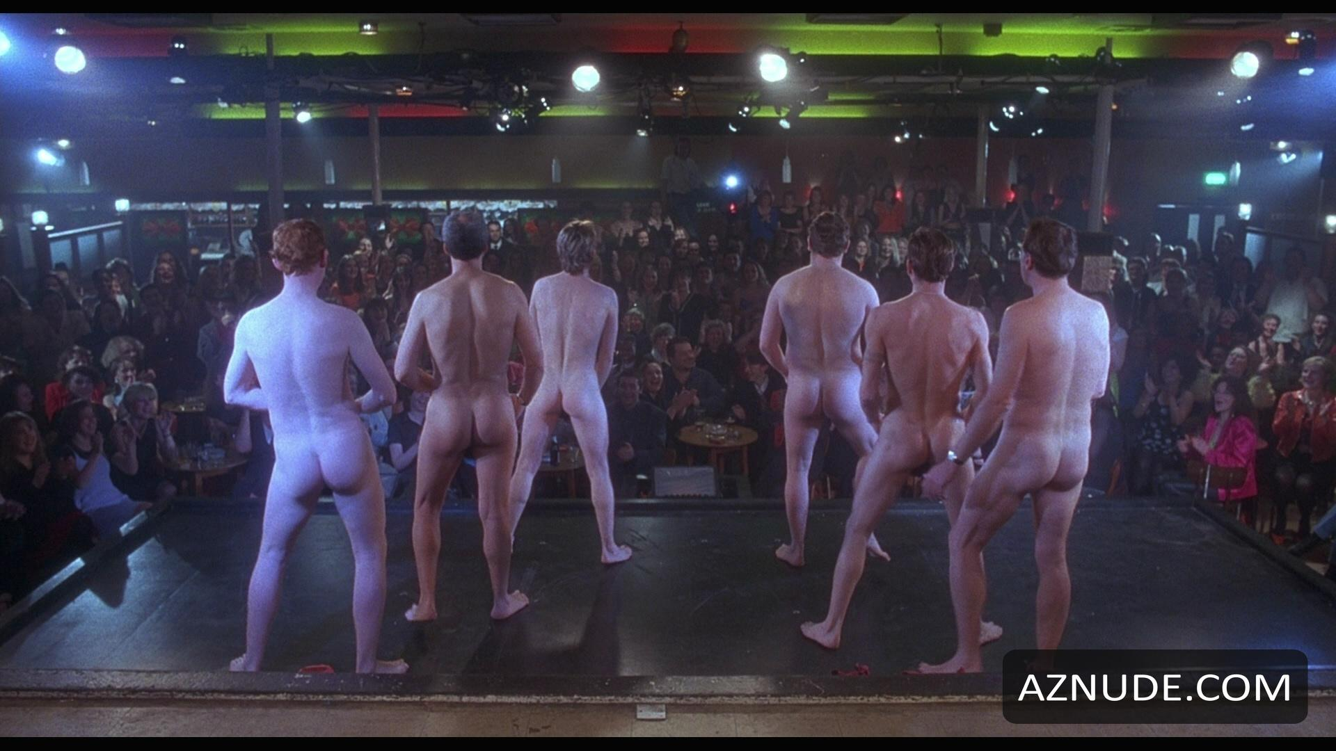 lankan hard nude girls videos