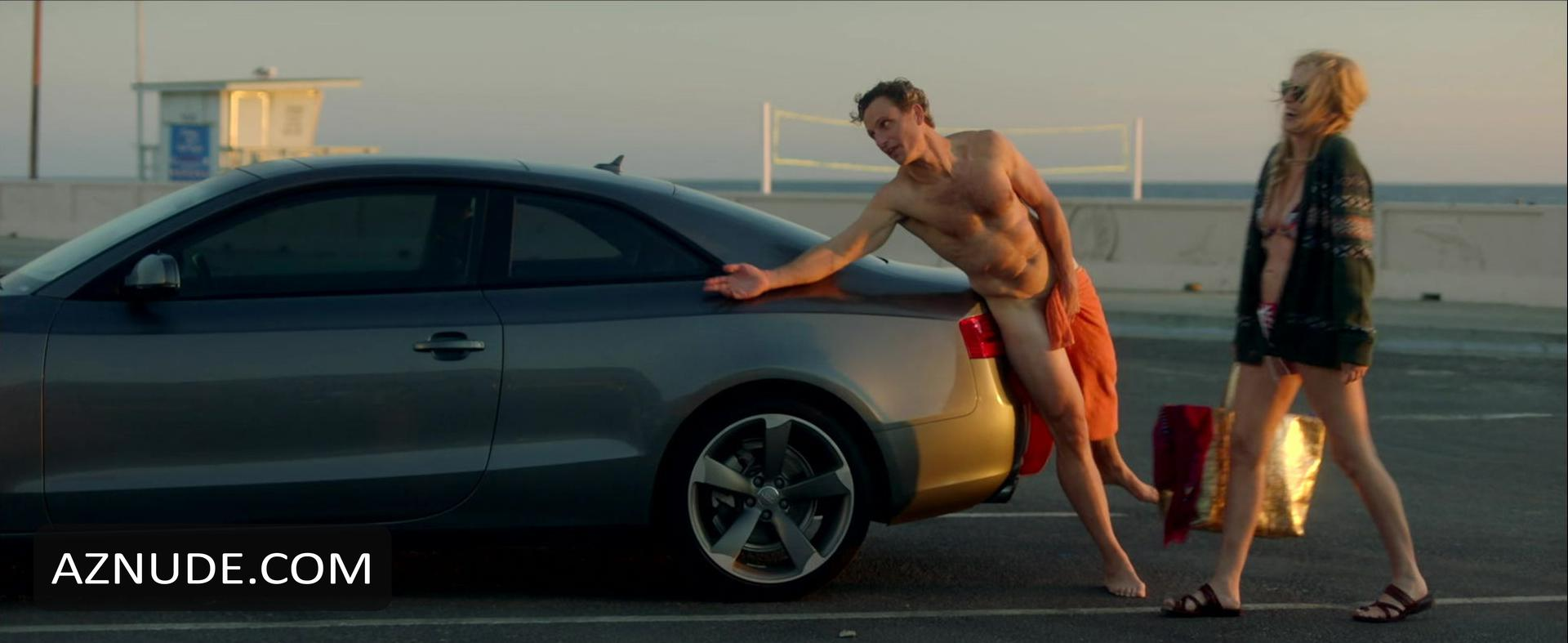 Celebrity nude scenes regret, actresses nudity clauses