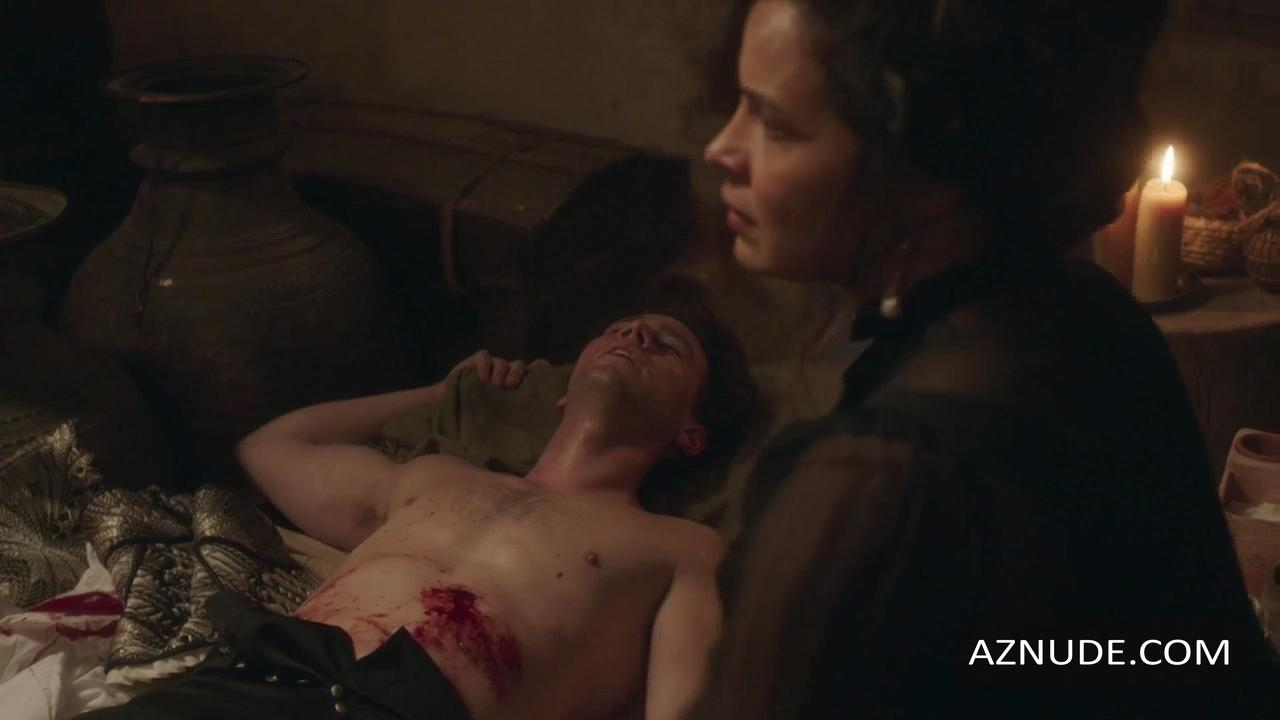Coombs shirtless torrance