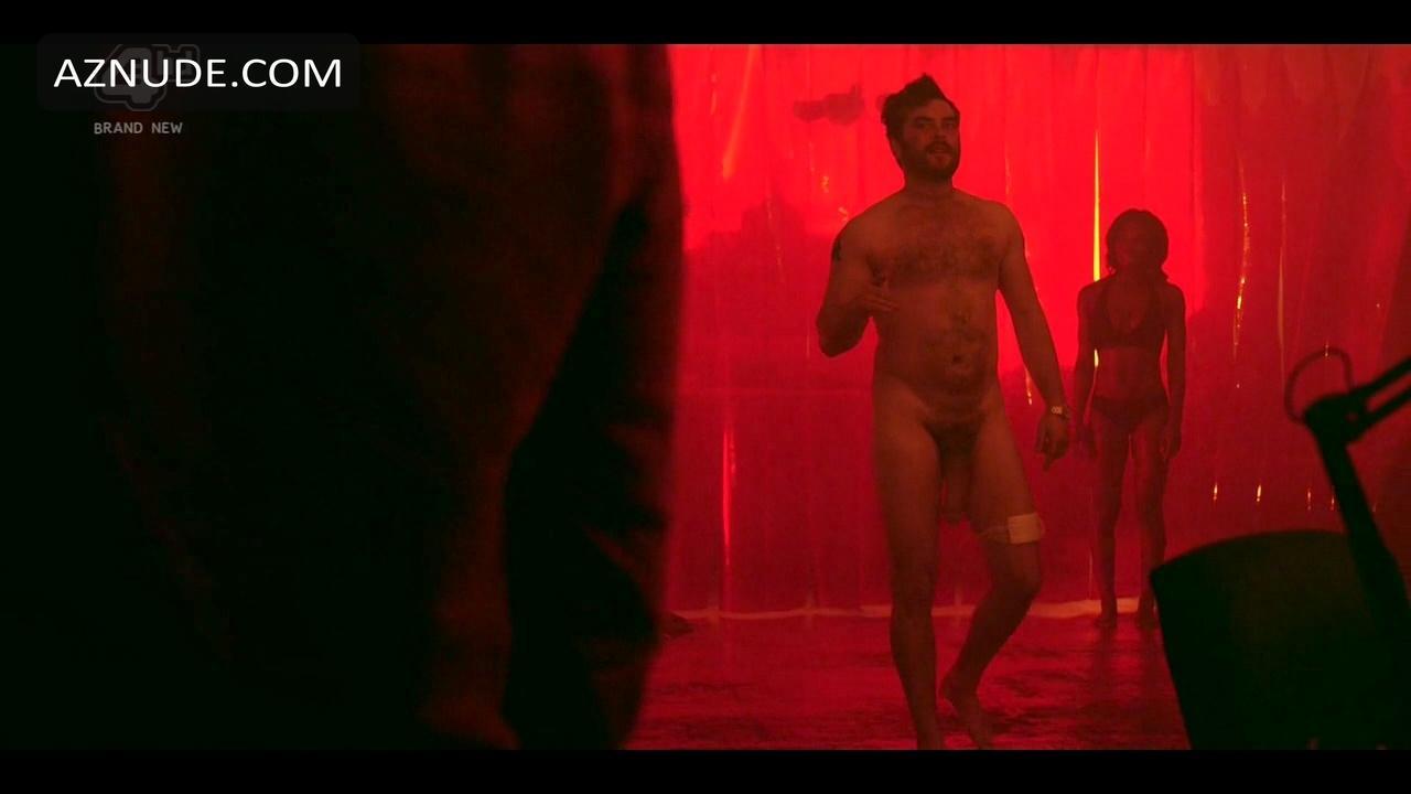 naked sexy big men penis