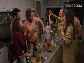 TYLER LABINE in A GOOD OLD FASHIONED ORGY (2011)