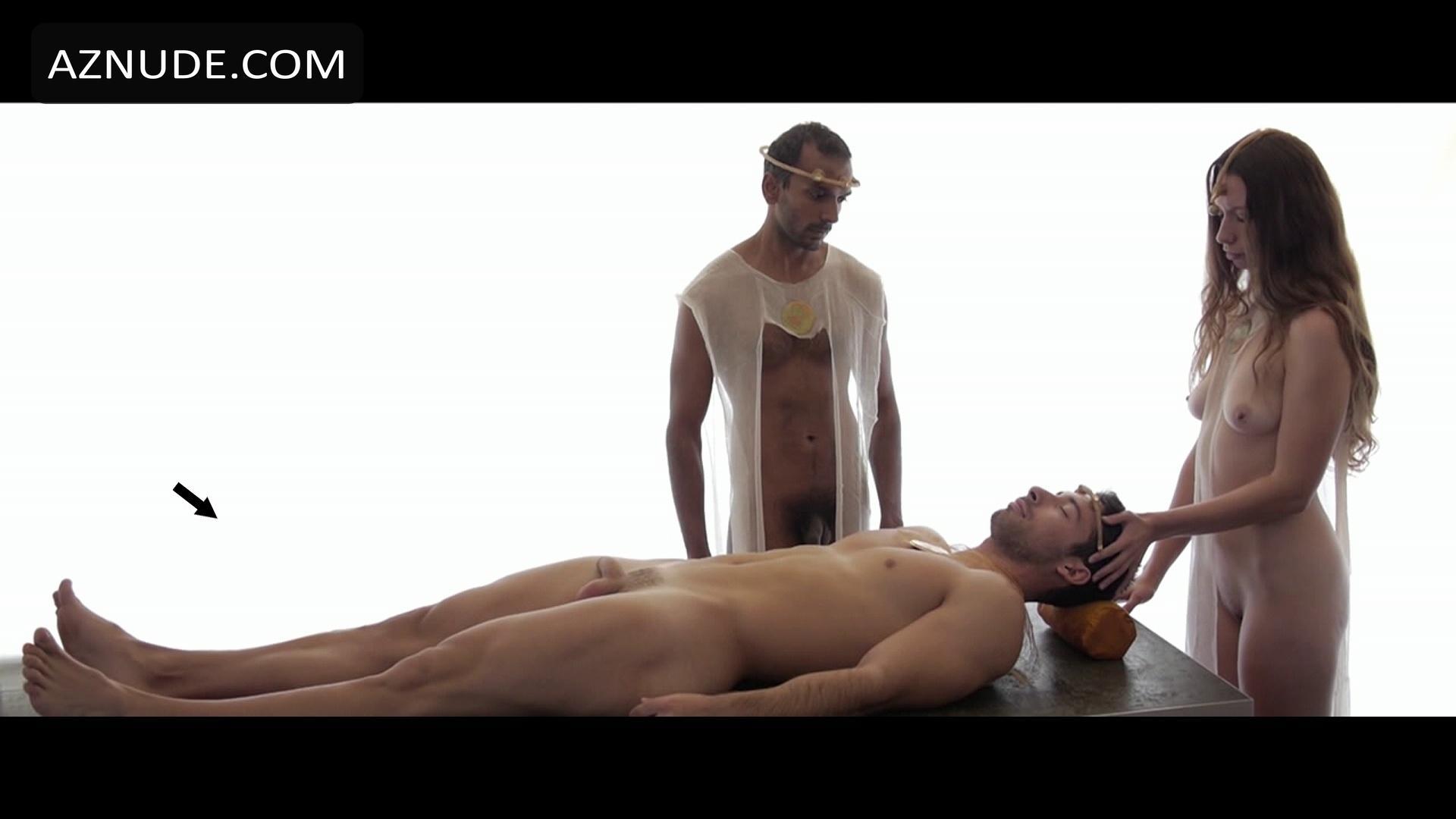 Best Nude Scenes In Movies Videos Gif