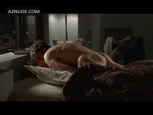 Claire Dolan Nude Scenes - Aznude Men-1663