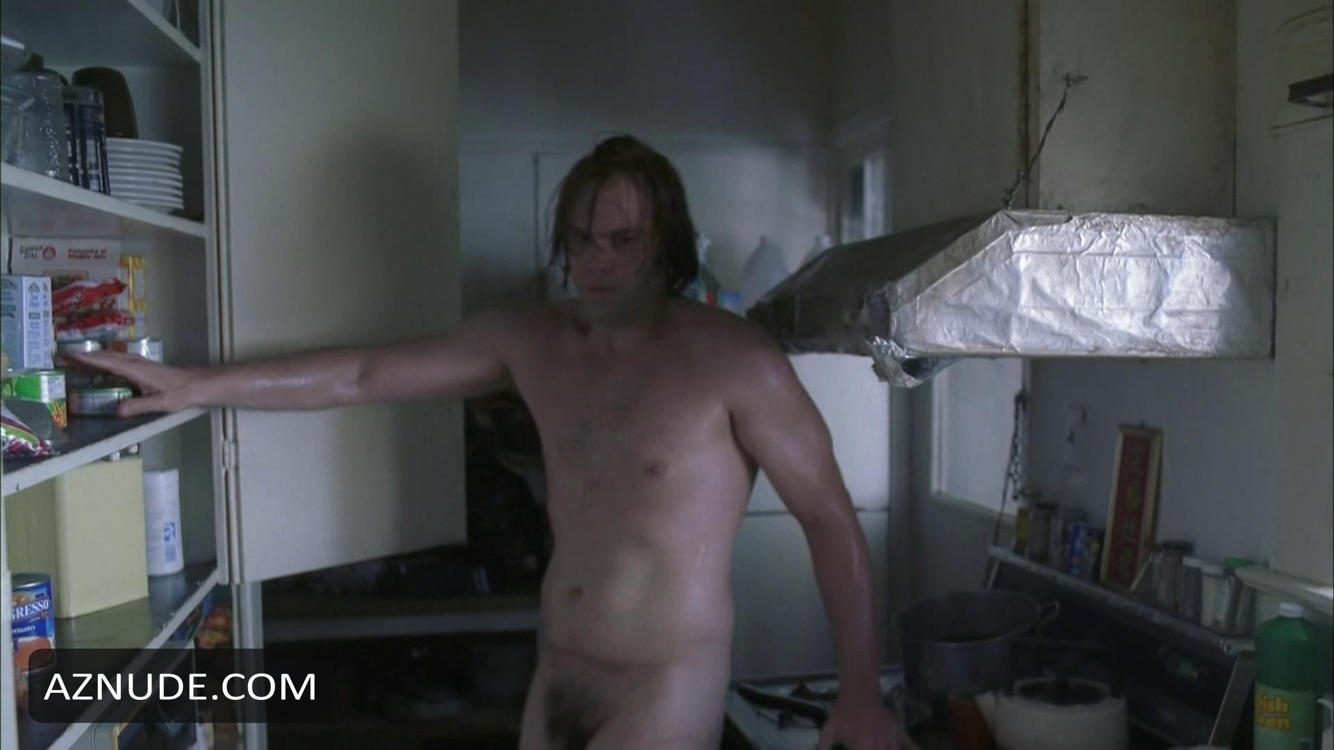 Vincent Donofrio Nude - Aznude Men-2946