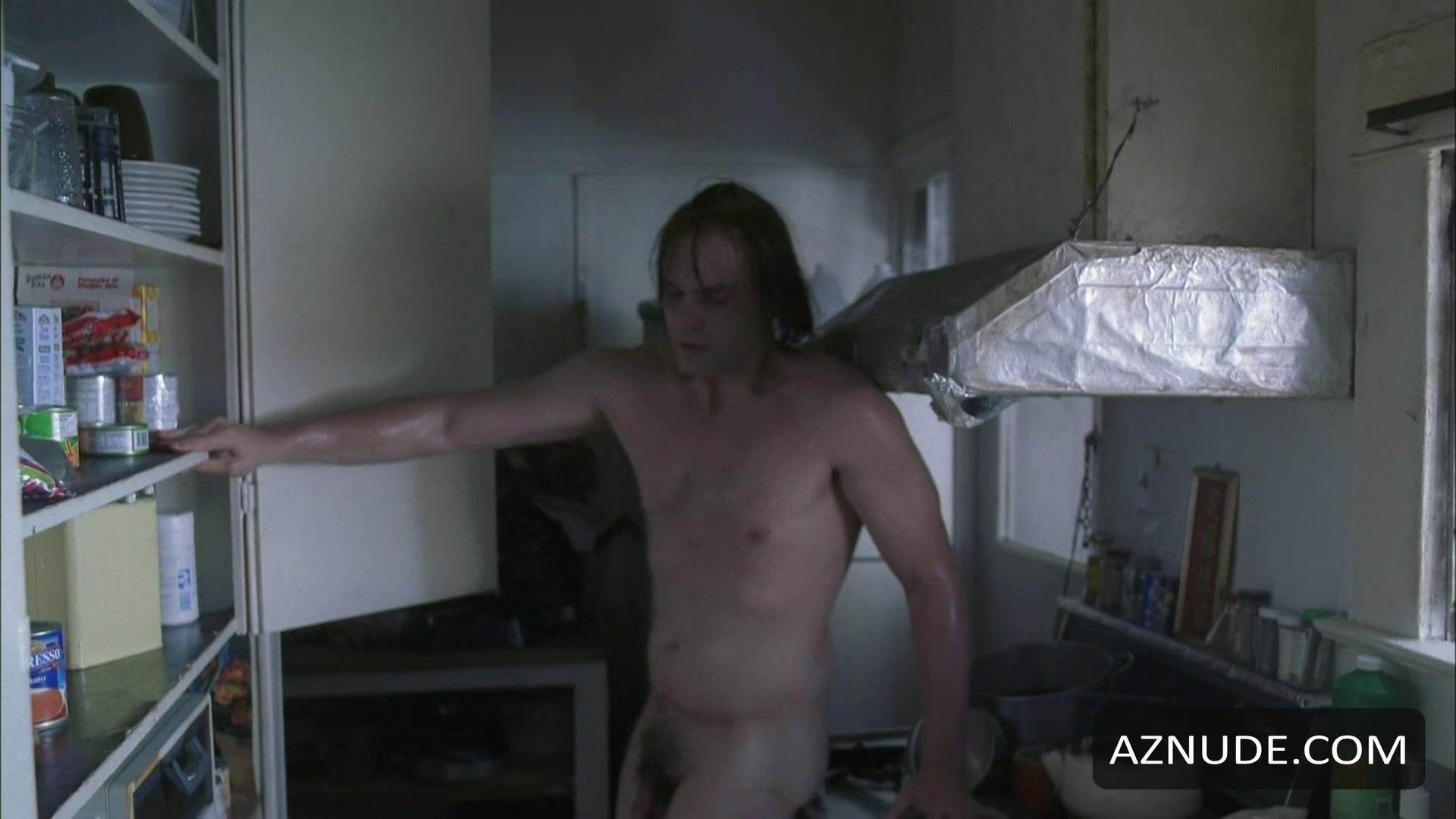 Tranny jerking tube