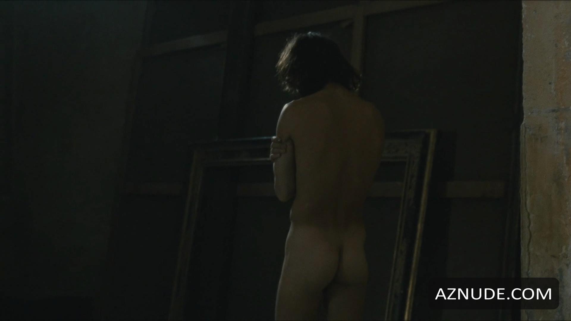 Vincent Perez Nude - Aznude Men-1202