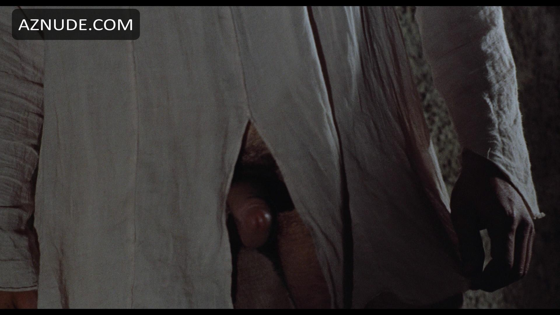 The Decameron Nude Scenes - Aznude Men-6675