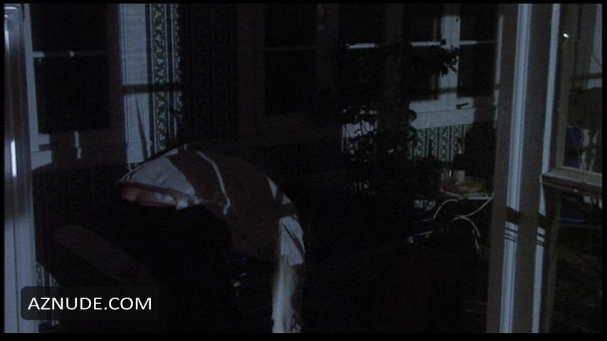 Warren Beatty Nude - Aznude Men-4558