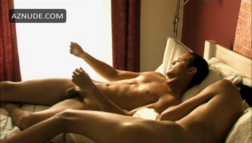 Porn movie Baby sitter blow job videos