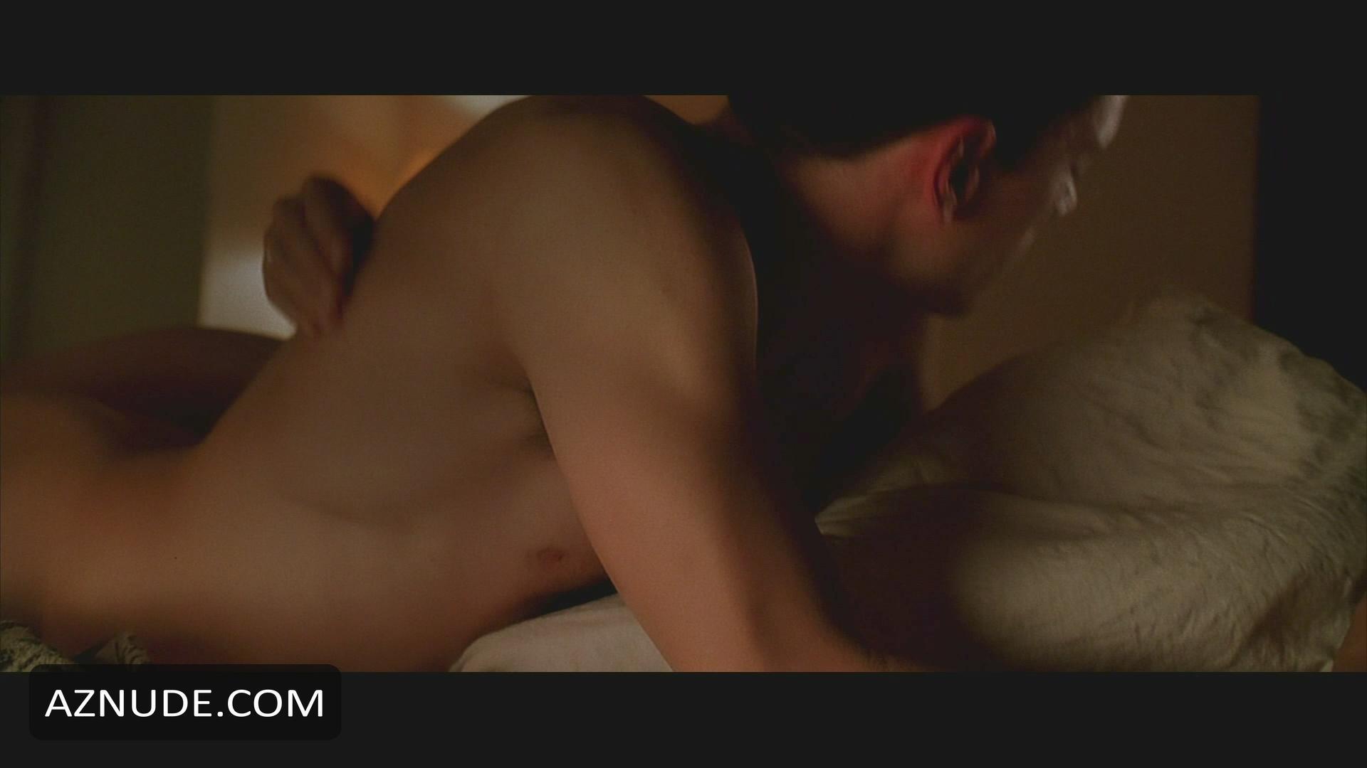 wentworth miller sex video