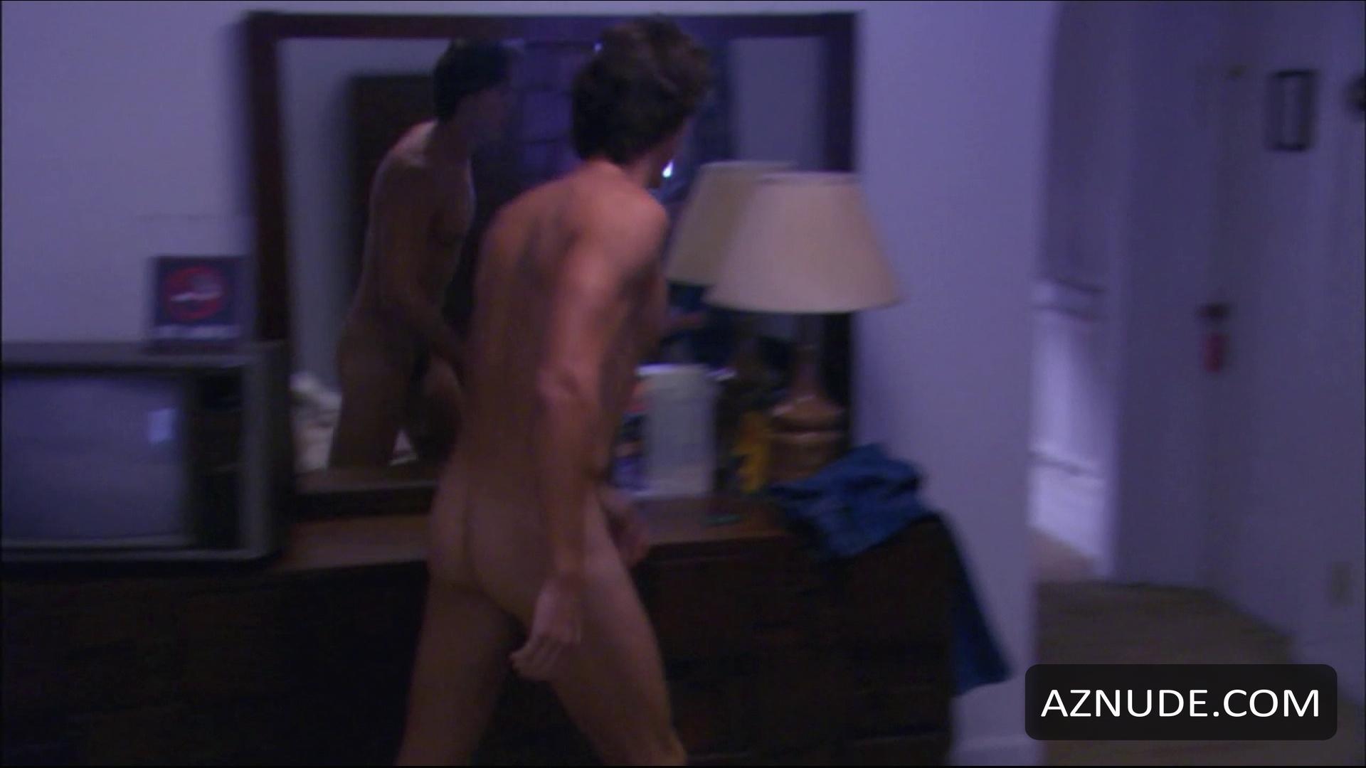 Swimwear Terry Reynolds Nude Scenes