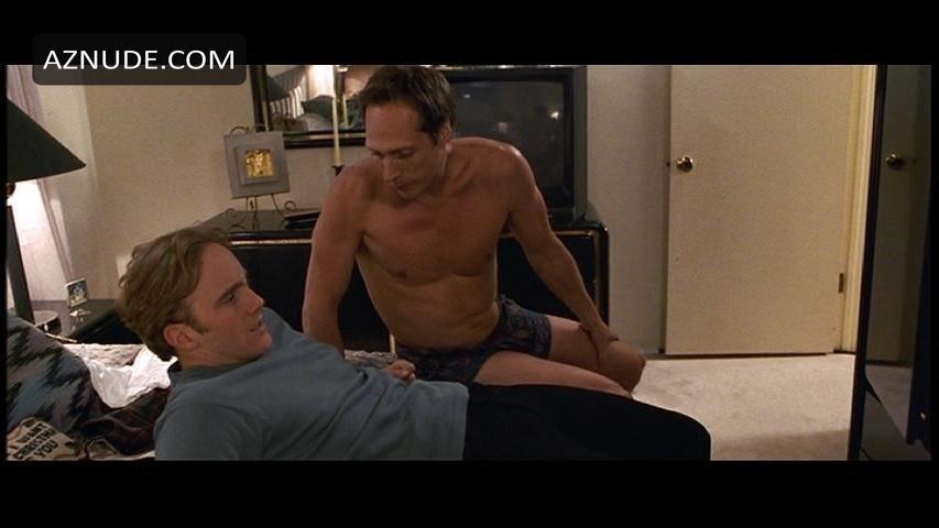 movie post pornstar